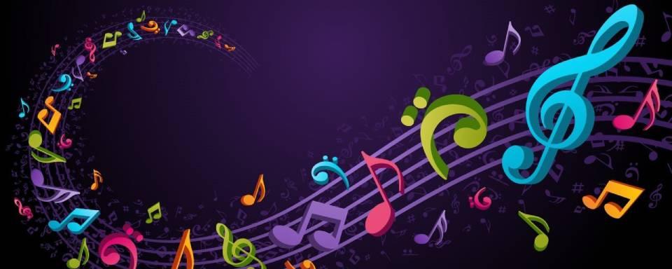 music_slider